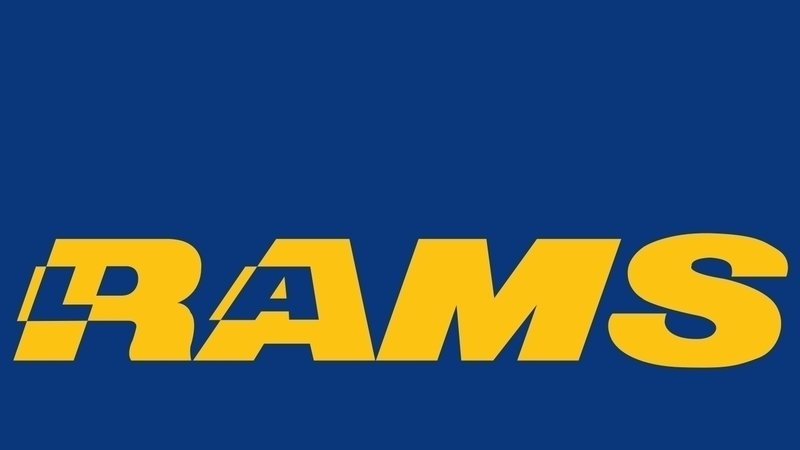 Petition Los Angeles Football Fans Update The Los Angeles Rams Logo And Colors Change Org
