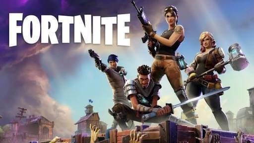 petition stop nerfing building in fortnite change org stop nerfing building in fortnite