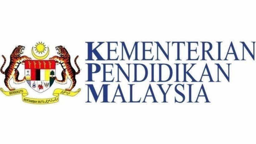 Petition Kementerian Pendidikan Malaysia 50 Marks For A Sejarah Spm 2019 Change Org