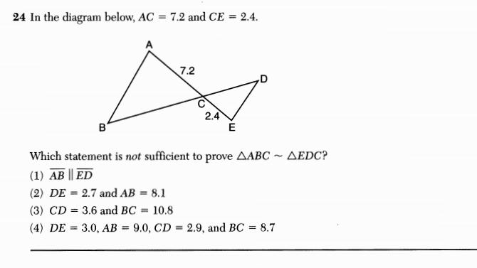 JsynsRhRyUdUflU 1600x900 noPad?1509336438 petition · nysed mark q 24 on the june 2017 geometry regents as