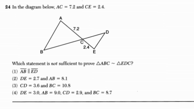 JsynsRhRyUdUflU 400x225 noPad?1509336438 petition · nysed mark q 24 on the june 2017 geometry regents as