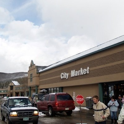 Petition · Community Members: Support King Soopers/City
