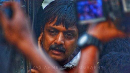 Image result for Thirumurugan Gandhi